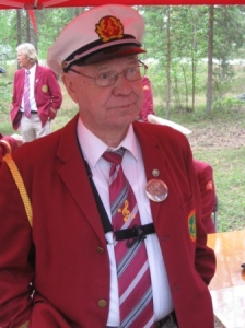 Erik Mäkelä