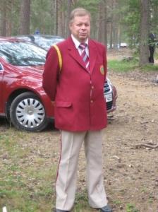 Jukka Viravuori