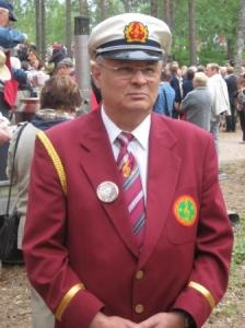 Lauri Kiiski