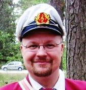 Petri Laakkonen